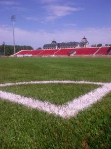 Kazan'-20130529-00804