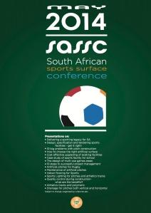 SASSC 2014 poster